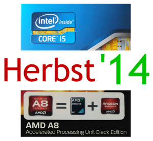 amd-intel-cpu-herbst-2014-PNG.png
