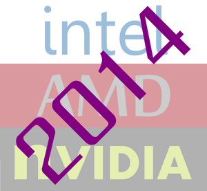 intel-amd-nvidia-2014.png