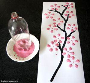 cherry-blossom-art-1-wm.jpg
