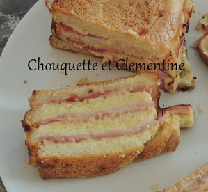cake-aux-fromages.jpg