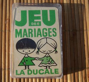jeu-des-mariages.jpg