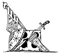logo-HO-200-A.jpg