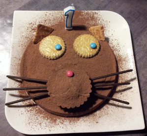 gateau-chat.png