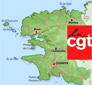 CGT-finistere