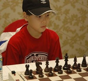 ray-robson-chess-hat.jpg