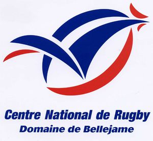 mercredis du rugby (1)