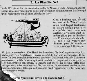 BlancheNef-020-panneau.jpg
