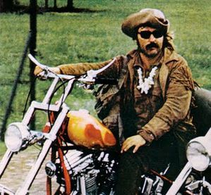 hopper-easy-rider-pirate.jpg