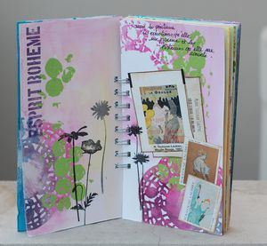 mini-art-journal 5373