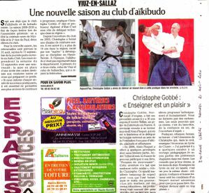 article-dauphine-21-aout-2010