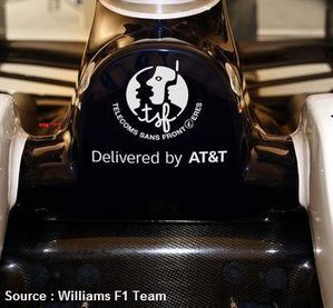 Williams---TSF.jpg