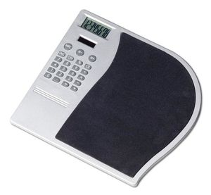 tapis-de-souris-calculatrice-integre.jpg
