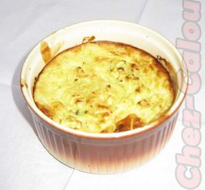 clafoutis-courgettes