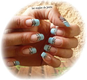 blog.french-moonstone.nailArt-ceinture4.jpg