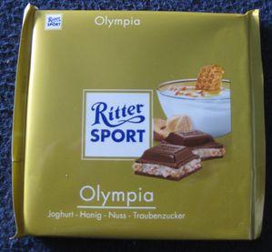 Ritter-Sport 2513