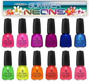 China-Glaze-Summer-Neons-Collection-Summer-2012-polishes
