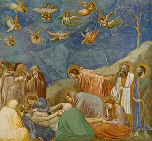 giotto_bewening.jpg