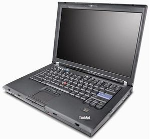 how to remove hard drive from laptop lenovo
