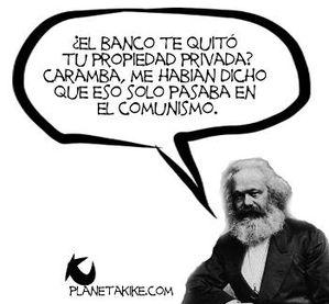 capitalismo_libertad2.jpg