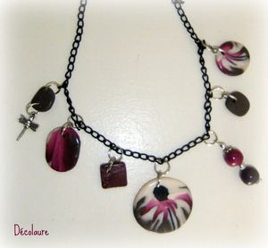 collier 015