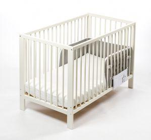 Baby-bed-bumper-tour-de-lit-respirant-aerosleep.jpg