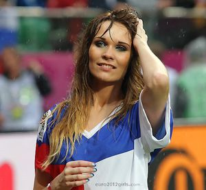 supportrice-euro-2012-republique-tcheque.jpg