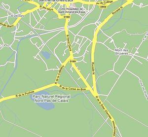 plan-saint-amand-les-eaux-23223.jpg