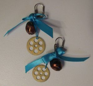 JAPAN-steampunk-boucles-d-oreille.jpg