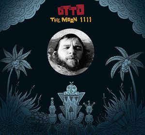 ottothemoon1111capa.jpg