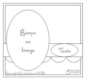 Claralesfleurs-Sketch.CD030b