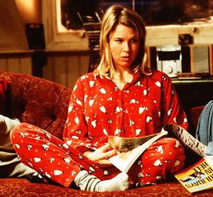bridgetjones_468x434.jpg