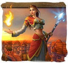 wow mage guide qjpreviewth