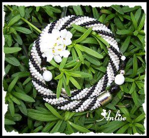 2011_05-25_spirale-crochet-Sandra.jpg