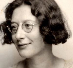 Simone-Weil-4.jpg