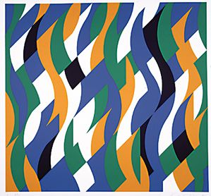 bridget-riley-Echo.jpg