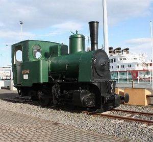 5-189-loco