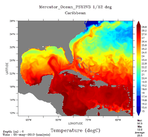 Mercator--Analyse-temperature---Caraibes---05-05-2010.png