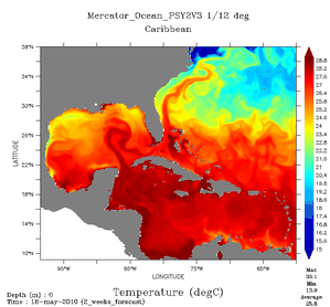 Mercator--Prevision-temperature-2-s--Caraibes---05-05-201.png