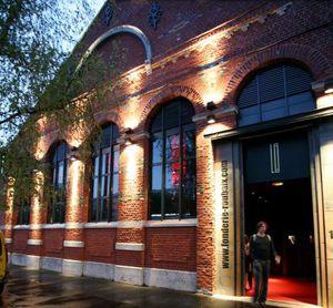 Roubaix--Epeule--Restaurants 0549