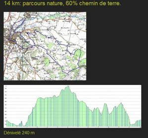 foulee-rempart-14km.jpg