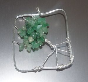arbre_aventurine_rectangle.jpg