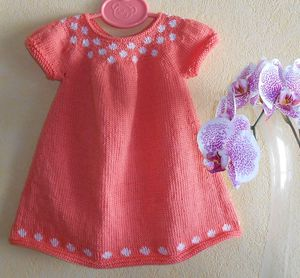 Duo de Plantain { Garde robe de grossesse home made #2 }