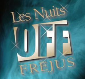 nuits off