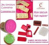 concours-cuistoshop