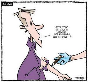 vaccins-rumeurs-j.jpg