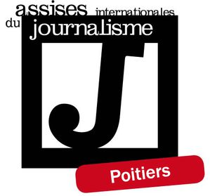 assises_Journalisme_Poitiers.jpg