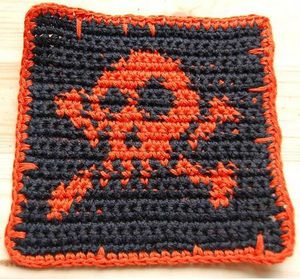 Crafty-crochet-skull-thumb.JPG