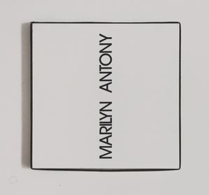 Marilyn-Antony-FromPointtoPoint-Studio
