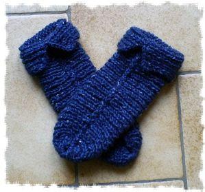 chaussettes-2.jpg