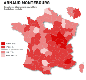 Montebourg.png